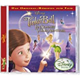 Tinkerbell 3-Ein Sommer Voller Abenteuer