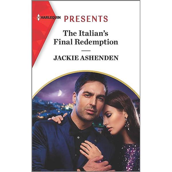 Site ul italian de dating Site ul gratuit de dating 76 fara inregistrare