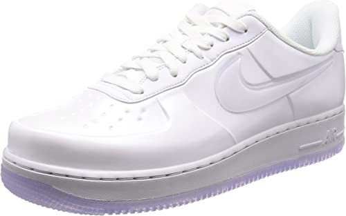 Buy low top air force ones > Up to 58% Discounts