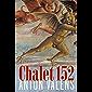 Chalet 152