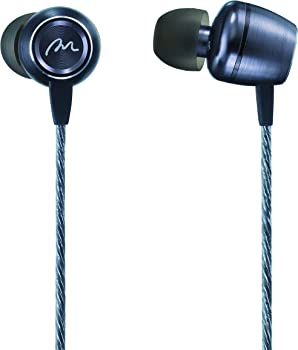 Rosewill Hi Fidelity In-Ear 3.5mm Wired Headphones