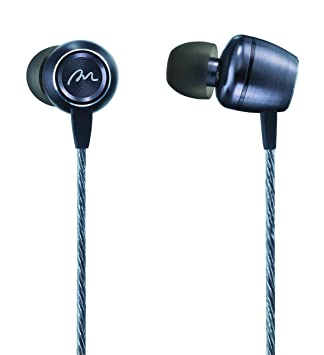 81wKaVIJVNL._SY355_ amazon com rosewill hi res dual driver wired earphones, in ear  at edmiracle.co