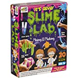NHR Mansaji Slime Making Kit for Kids