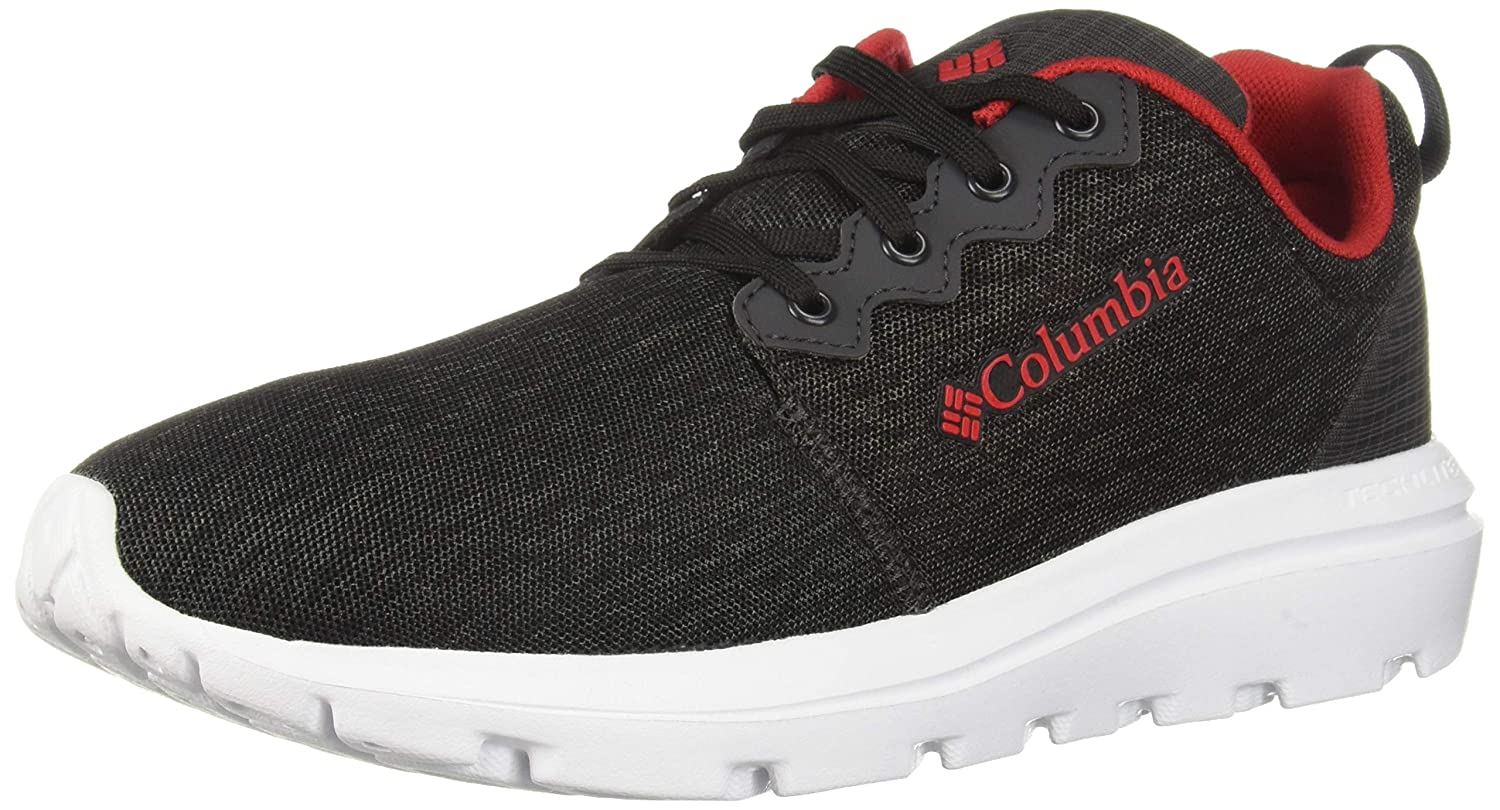 Columbia Backpedal Chaussures de Cross Homme