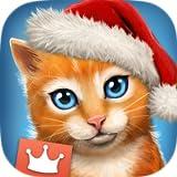 PetWorld 3D: Mein Tierheim Premium