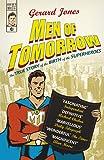 Men Of Tomorrow