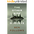 The Other Side of Goodbye (Norman Green Book 1)