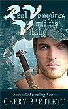Real Vampires and the Viking