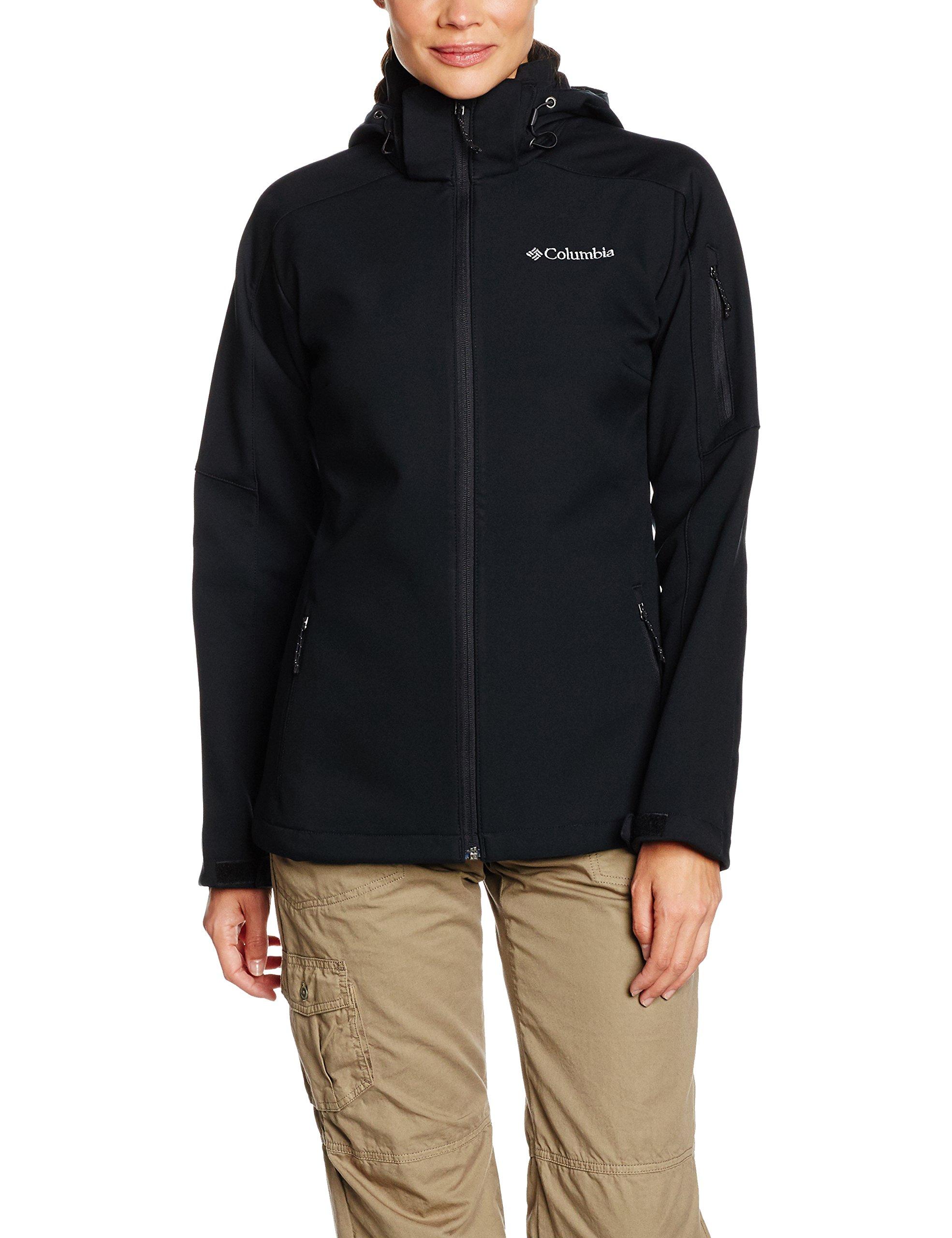 Mejor valorados en Ropa deportiva de abrigo para mujer   Opiniones ... c2021d7f6b6