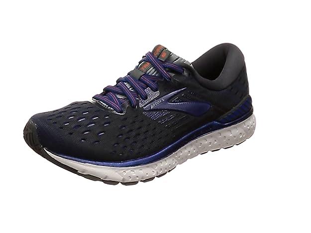Brooks Transcend 6, Chaussures de Running Homme