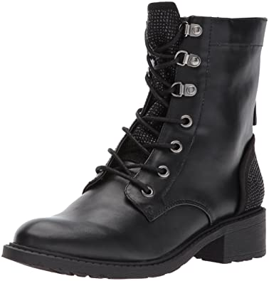 275f29bef Circus by Sam Edelman Women s Dawson Fashion Boot