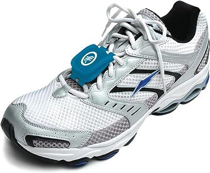 Chaussure Pochette pour sport kit Nike + iPod, et Nike +