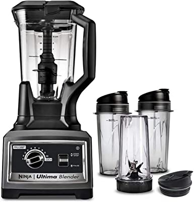 Ninja Ultima Blender Plus BL830