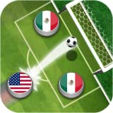 Table Football, Soccer, Foosball 3D: Amazon.es: Appstore para Android