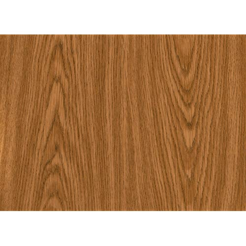 Wood Effect Sticky Back Plastic Amazon
