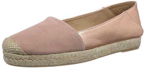 Unisa CIO_KS_SM, Alpargatas para Mujer, Mehrfarbig (Tuscany/Ballet), 42 EU: Amazon.es: Zapatos y complementos
