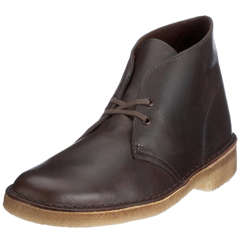 Clarks Desert Boot 203 Herren Desert BootsClarks Desert 20318797 Herren Vintage