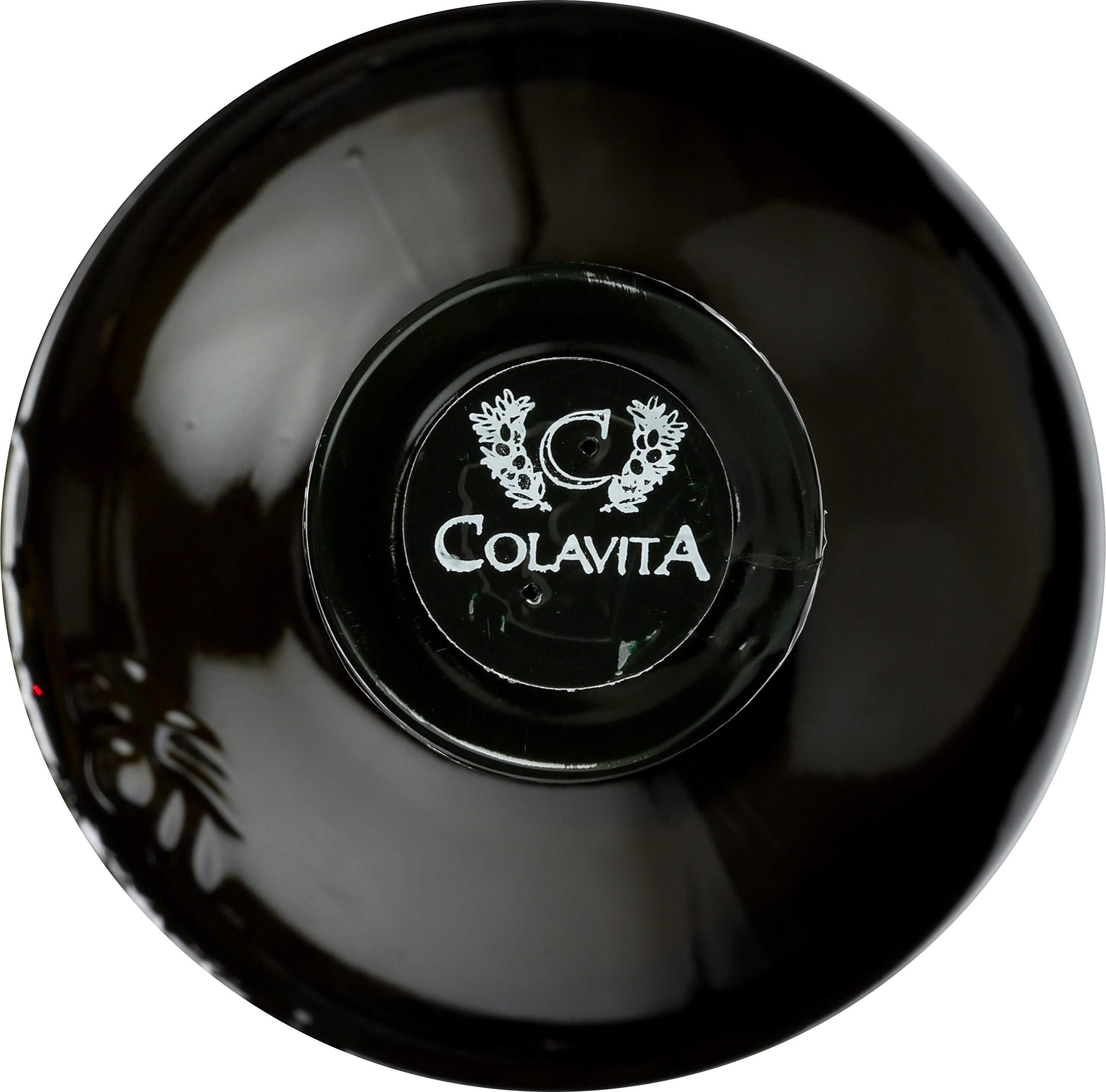 Colavita Extra Virgin Olive Oil, 33.8 fl oz by Colavita (Image #8)