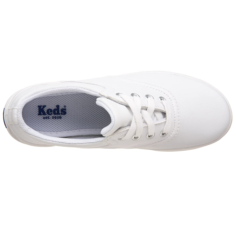 Keds School Days Sneaker KY32107