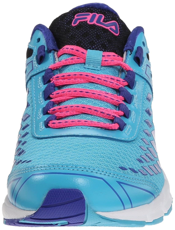 Zapatos Corrientes De Las Mujeres De Los Hilos Coolmax PN10bqd