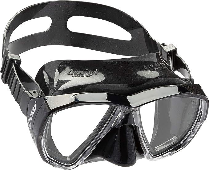 Für 1 Fahrrad Wasserschutz Schutzhauben Fahrradabdeckung Cover Fahrradgarage