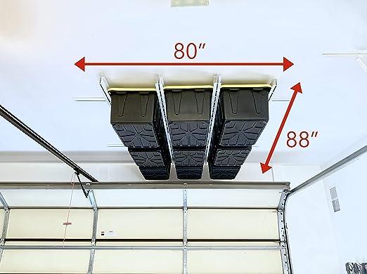 E-Z Garage Storage  product image 2