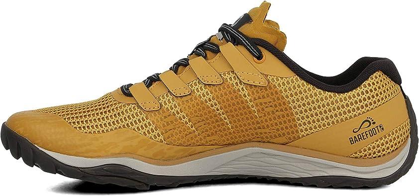 Merrell Trail Glove 5, Zapatillas para Hombre: Amazon.es: Zapatos y complementos