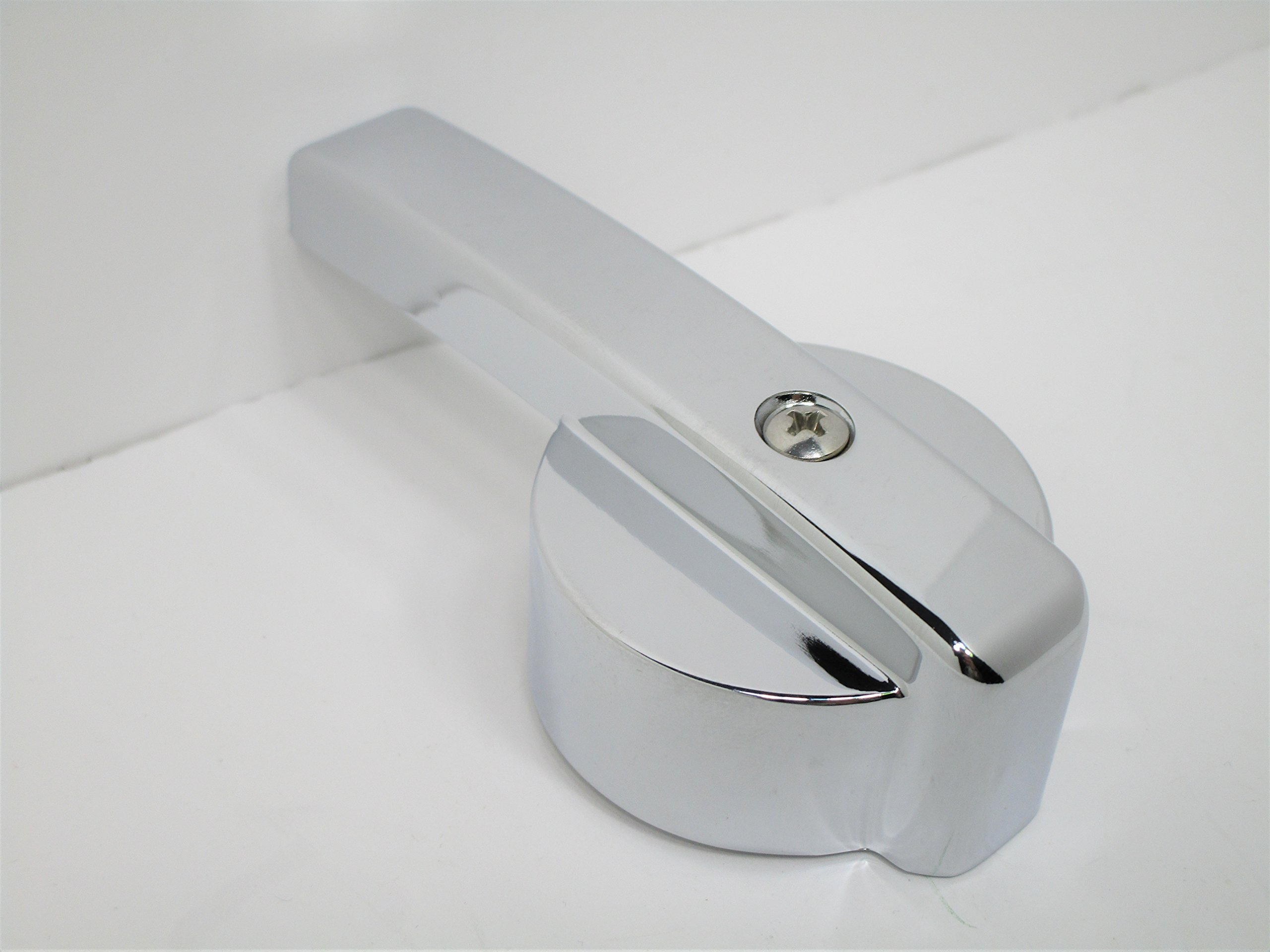 CP Lever Handle fits Powers 800 & 900 Series