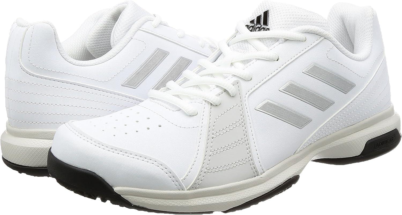 Zapatillas de Tenis Unisex Adulto adidas Approach OC
