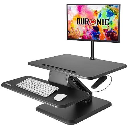 perdere peso stando seduto alla mia scrivania