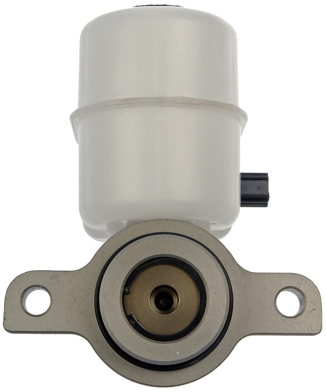 Dorman M630522 New Master Brake Cylinder