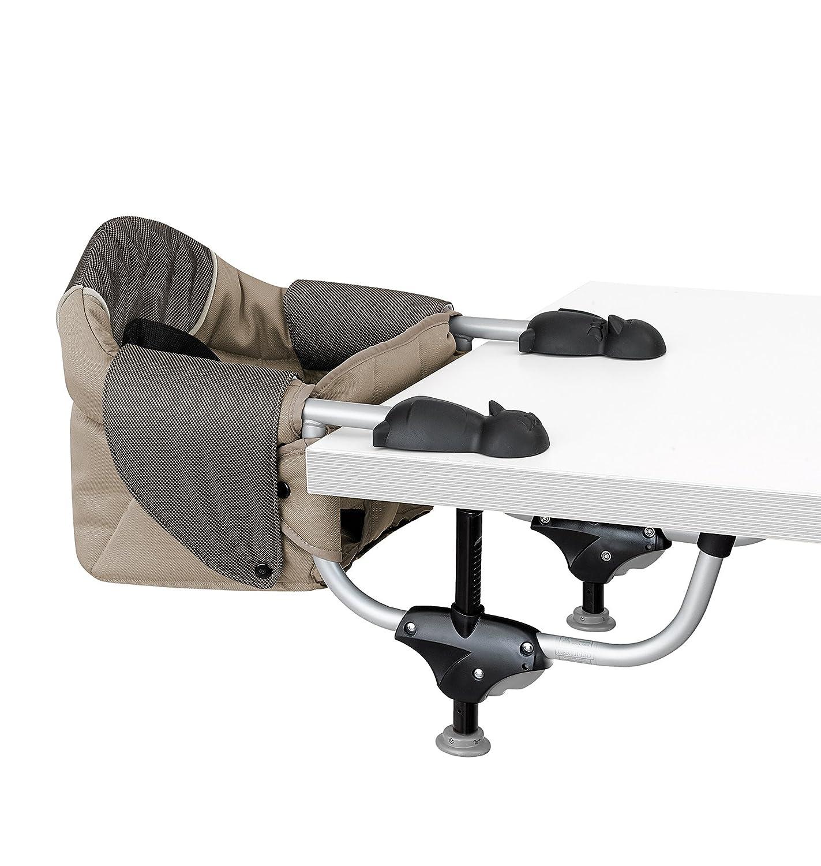 Amazon Chicco Deluxe Travel Seat Beige Baby