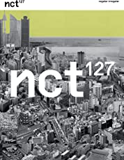 NCT#127 Regular-Irregular Regular ver.