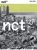 NCT 127 1集 - NCT #127 Regular-Irregular (ランダムバージョン)