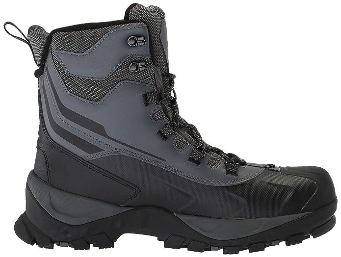 Columbia Bugaboot Plus IV Omni-Heat, Botas de Senderismo para Hombre: Amazon.es: Zapatos y complementos