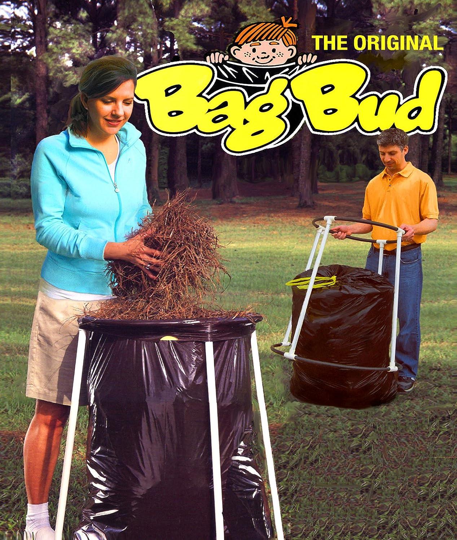 The Bag Bud