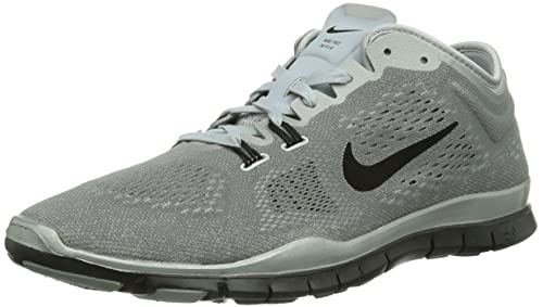 online store d3fde 932f8 Nike Free 5.0 Tr Fit 4 Prm Womens Style: 629637-002 Size: 10 ...