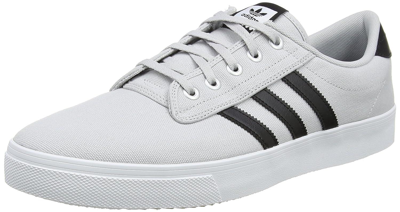 Adidas Kiel, Chaussures de Gymnastique Mixte Adulte CQ1091