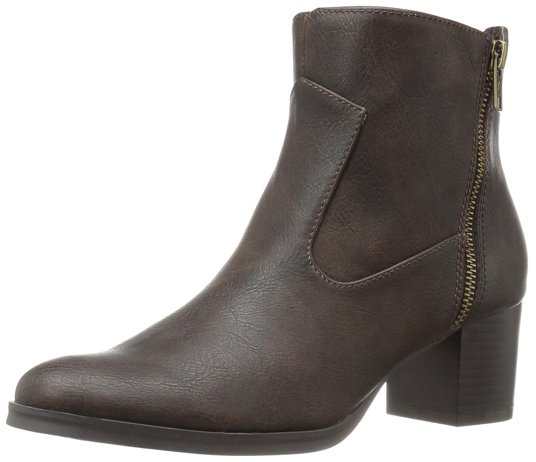 A2 by Aerosoles Womens Homeroom Boot