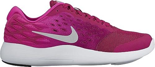 Fitness Scarpe Donna Rosa dynamic Nike Berry 500 Da 844974 qSwnEzgI
