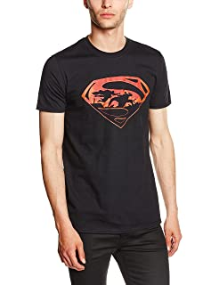 2018 Unisex Cheap Find Great Mens Justice League-Deathstroke T-Shirt CID wfpVfa
