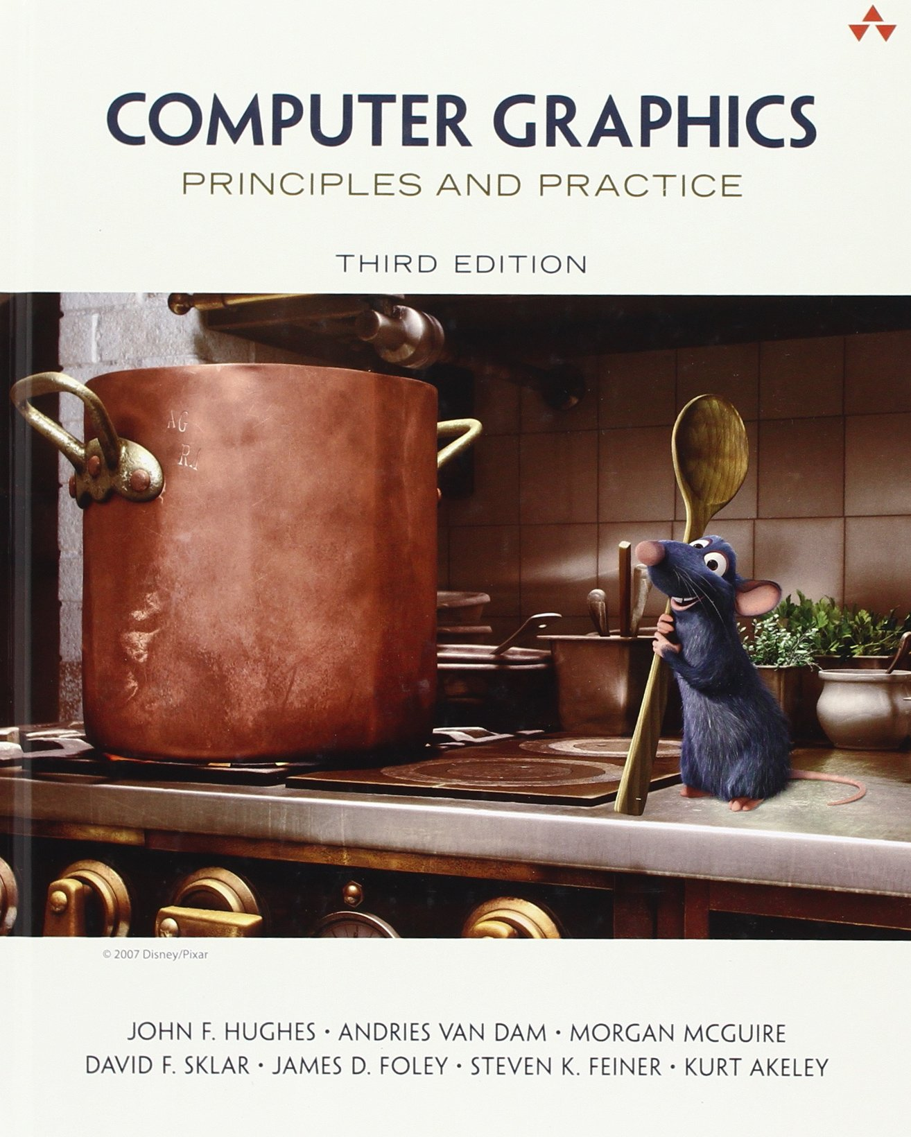 Computer Graphics: Principles and Practice: Principles and Practices:  Amazon.de: James D. Foley, Andries van Dam, Steven K. Feiner:  Fremdsprachige Bücher