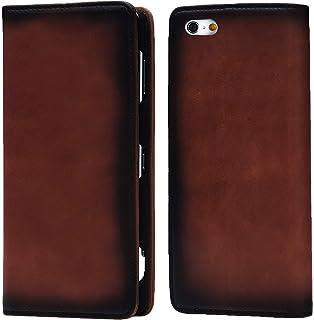 ef3b4ff900 Esperanza 最高級 本革 iPhone SE iPhone5 5s スマホ ケース ローマ帝国から伝わる伝統技法