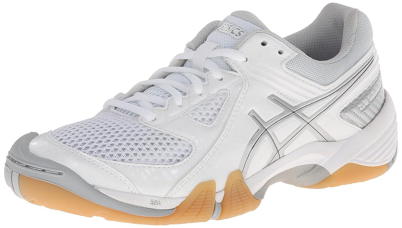 79705c190c ASICS Women's Gel Dominion Volley Ball Shoe ASICS Footwear GEL-Dominion-W