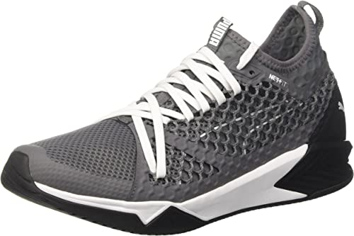 PUMA Herren Ignite Xt Netfit Cross Trainer: