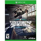 Tony Hawk's Pro Skater 1 + 2 - Xbox One LATAM Spanish/English/French