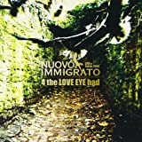 4 the LOVE EYE had-Live at Tokyo 2008