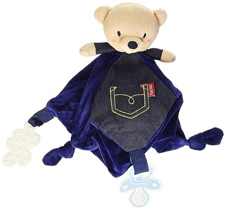 Tuc Tuc 06518 - Alfombras de juego y gimnasios para Niño ...