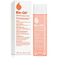Bio-Oil Multiuse Skincare Oil 4.2 Oz