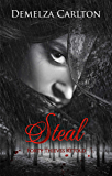 Steal: Forty Thieves Retold (Romance a Medieval Fairytale series Book 20)